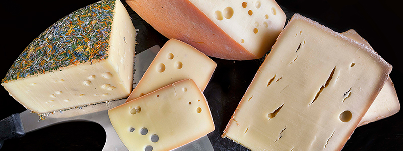 käse bestellen allgäu